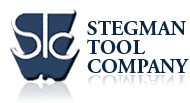 Stegman Tool